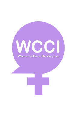 Women's Care Center, Inc.