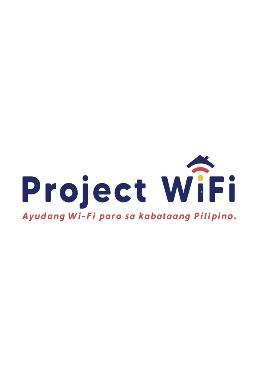 Project Wifi