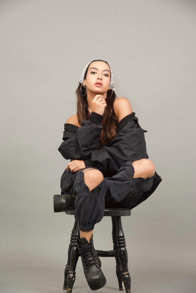 Kiana Zara
