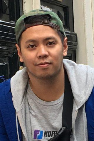 Chino Yuseco