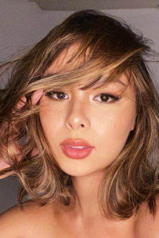Kaila Estrada