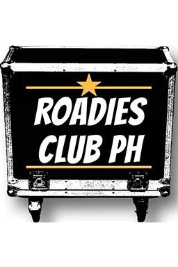 Roadies Club PH