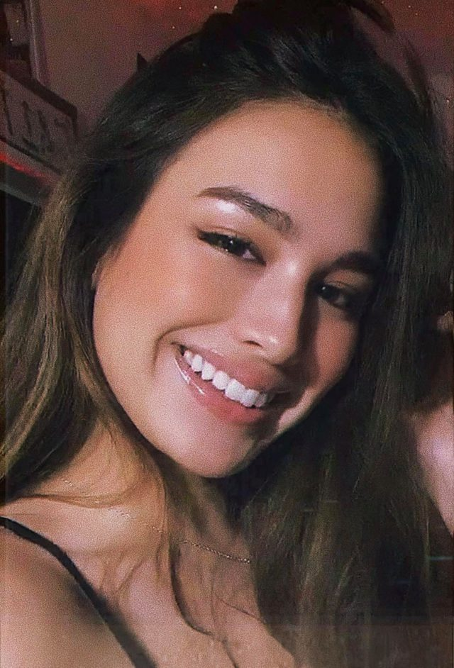 Caitlyn Robinson