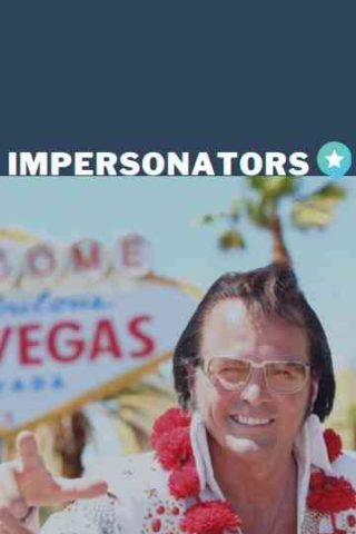 Impersonators